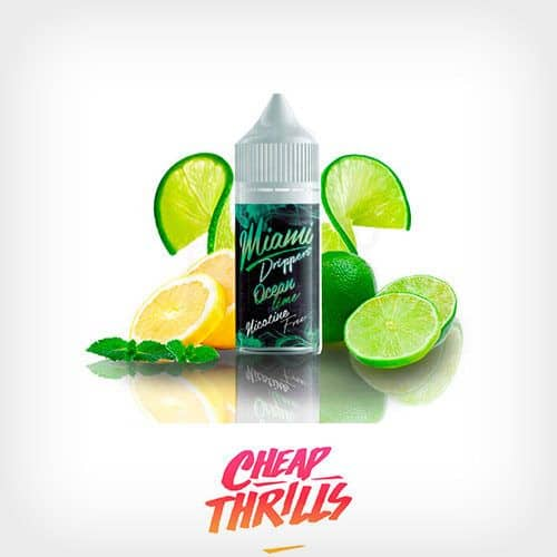 Ocean-Lime-Booster-Cheap-Thrills-Yonofumo-Yovapeo