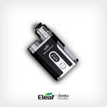 Pico-Squeeze-2-Eleaf----Yonofumo-Yovapeo