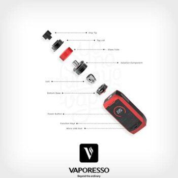 Polar-Kit-Vaporesso--Yonofumo-Yovapeo