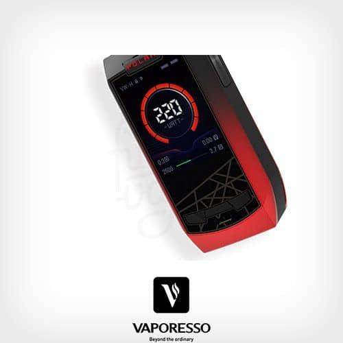 Polar-Kit-Vaporesso---Yonofumo-Yovapeo