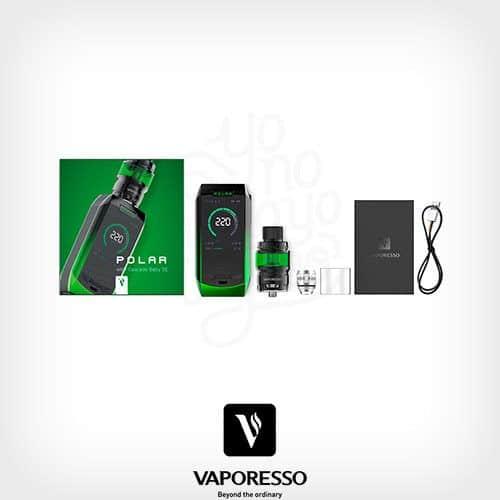 Polar-Kit-Vaporesso----Yonofumo-Yovapeo