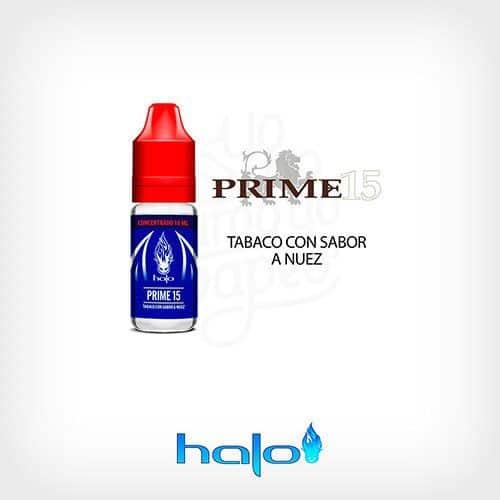 Prime15-Halo-Yonofumo-Yovapeo