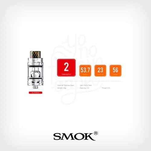 Smok-TFV12-Baby-Prince---Yonofumo-Yovapeo