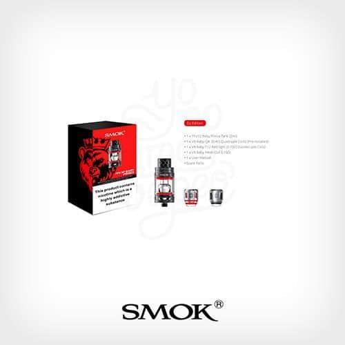 Smok-TFV12-Baby-Prince----Yonofumo-Yovapeo