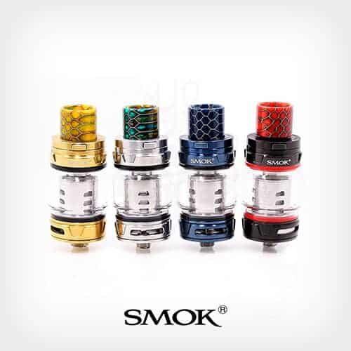 Smok-TFV12-Prince-Cloud-Beast-Tank--Yonofumo-Yovapeo