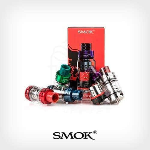 Smok-TFV12-Prince-Cloud-Beast-Tank---Yonofumo-Yovapeo