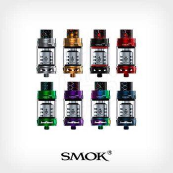 Smok-TFV12-Prince-Cloud-Beast-Tank-Yonofumo-Yovapeo