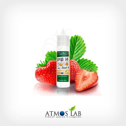 Strawberry-Booster-Atmos-Lab-Yonofumo-Yovapeo