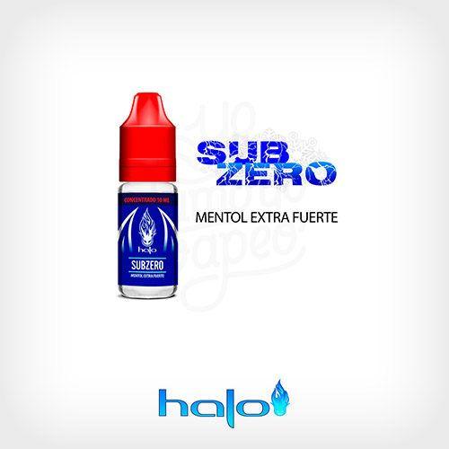 SubZero-Halo-Yonofumo-Yovapeo