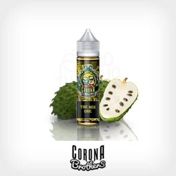 The-Mix-One-Corona-Brothers-Booster-Yonofumo-Yovapeo
