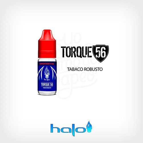 Torque-Halo-Yonofumo-Yovapeo
