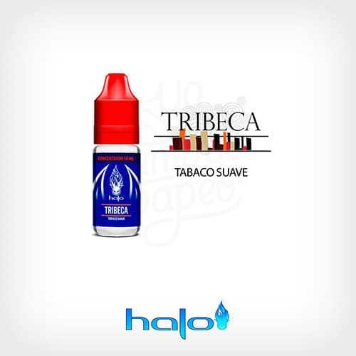 Tribeca-Halo-Yonofumo-Yovapeo