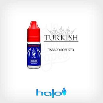 Turkish-Tobacco-Halo-Yonofumo-Yovapeo