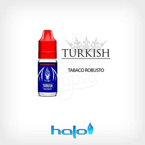 Turkish-Tobacco-Halo-Yonofumo-Yovapeo