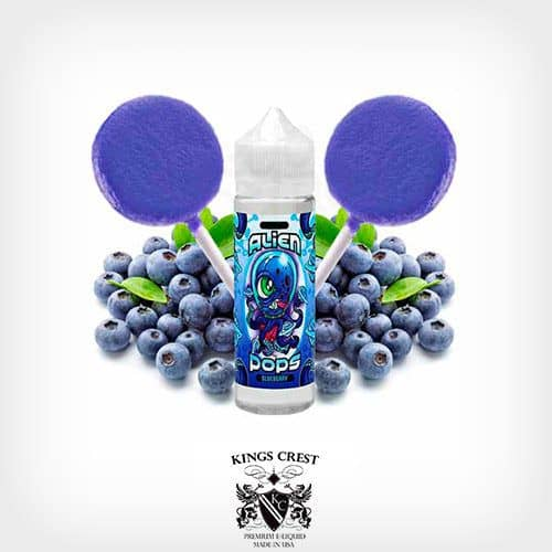 Blueberry-Booster-King-Crest-Alien-Pops-Yonofumo-Yovapeo