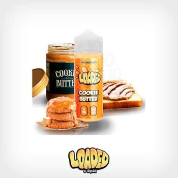 Cookie-Butter-Booster-Loaded-Yonofumo-Yovapeo