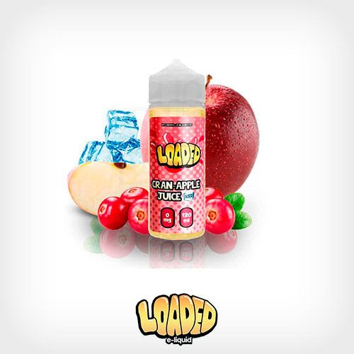Cran-Apple-Juice-Booster-Loaded-Yonofumo-Yovapeo