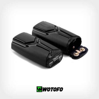 Flux-Kit-Wotofo--Yonofumo-Yovapeo