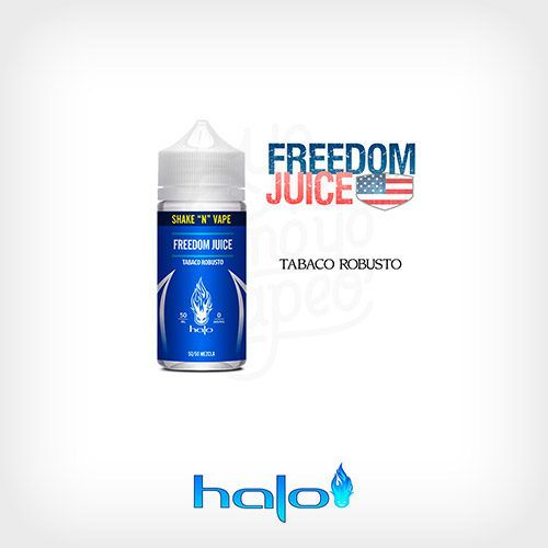 Freedom-Juice-Booster-Halo-Yonofumo-Yovapeo