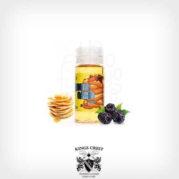 Griddle-Cakes-Booster-King-Crest-Yonofumo-Yovapeo