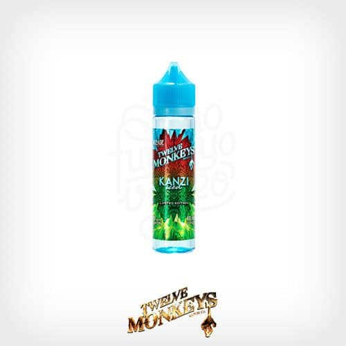 Kanzi-Ice-Age-Booster-12-Monkeys-Yonofumo-Yovapeo