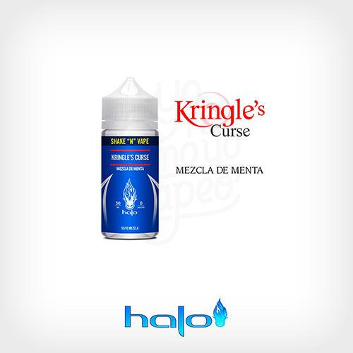 Kringle´s-Curse-Booster-Halo-Yonofumo-Yovapeo