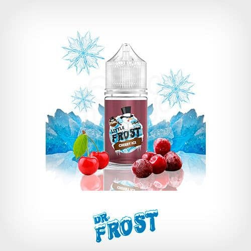 Little-Frost-Cherry-Ice-Booster-Dr-Frost-Yonofumo-Yovapeo
