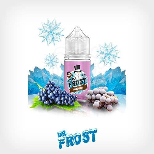 Little-Frost-Grape-Ice-Booster-Dr-Frost-Yonofumo-Yovapeo