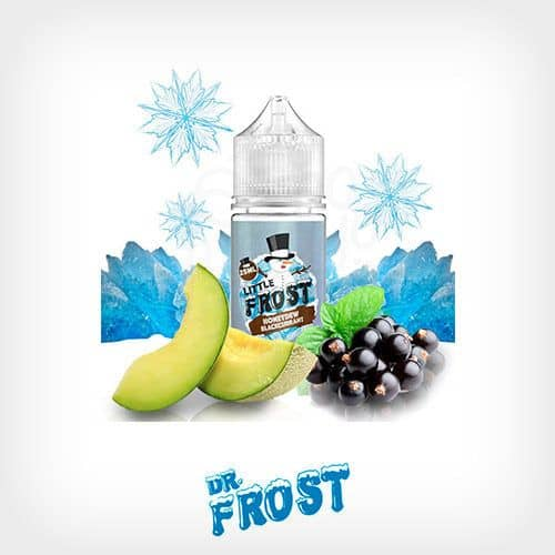 Little-Frost-Honeydew-Blackcurrant-Booster-Dr-Frost-Yonofumo-Yovapeo