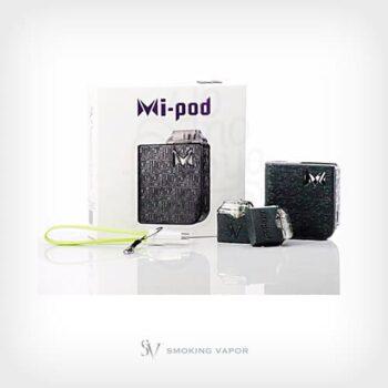 Mi-Pod-Digital-Smoking-Vapors----Yonofumo-Yovaeo