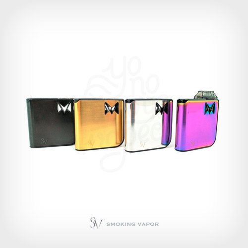 Mi-Pod-Metal-Smoking-Vapors---Yonofumo-Yovaeo