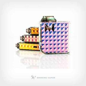 Mi-Pod-Rave-Smoking-Vapors--Yonofumo-Yovapeo
