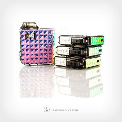Mi-Pod-Rave-Smoking-Vapors---Yonofumo-Yovapeo