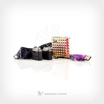 Mi-Pod-Rave-Smoking-Vapors----Yonofumo-Yovapeo