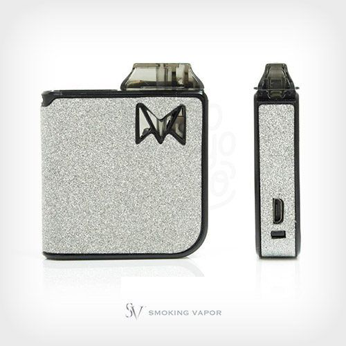 Mi-Pod-Stars-Smoking-Vapors--Yonofumo-Yovapeo