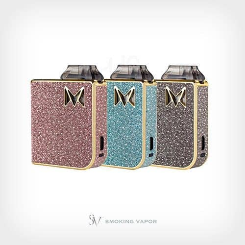 Mi-Pod-Stars-Smoking-Vapors-Yonofumo-Yovapeo