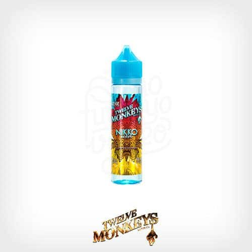 Nikko-Ice-Age-Booster-12-Monkeys-Yonofumo-Yovapeo