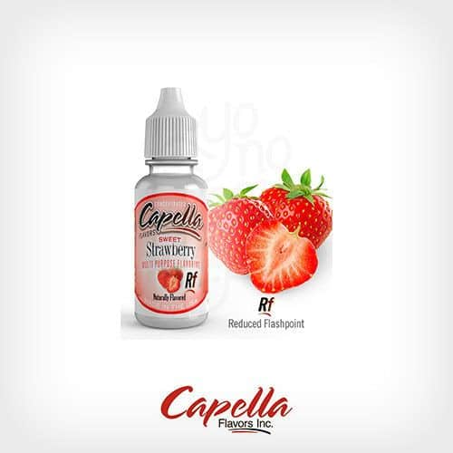 RF-Sweet-Strawberry-Capella-Yonofumo-Yovapeo