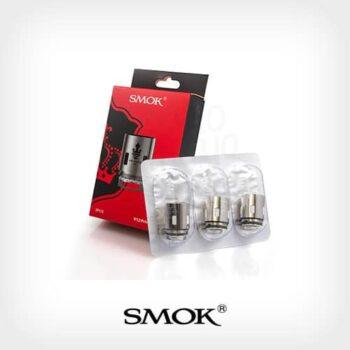 Smok-TFV12-Prince-T10-(3-UDS)-Yonofumo-Yovapeo