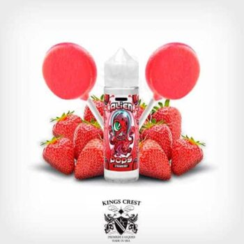 Strawberry-Booster-King-Crest-Alien-Pops-Yonofumo-Yovapeo