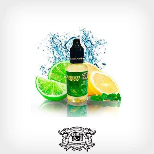 Aroma-Green-Lush-Chefs-Flavours-Yonofumo-Yovapeo