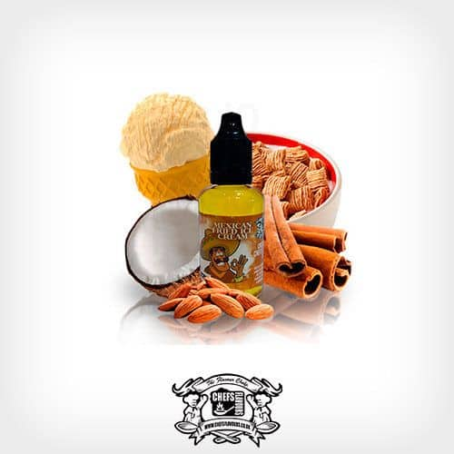 Aroma-Mexican-Chefs-Flavours-Yonofumo-Yovapeo