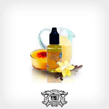 Aroma-Nice-Custard-Cream-Chefs-Flavours-Yonofumo-Yovapeo