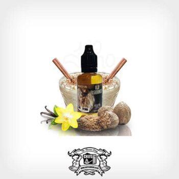 Aroma-Old-Fashioned-Chefs-Flavours-Yonofumo-Yovapeo