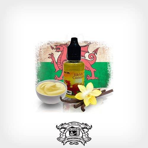 Aroma-Welsh-Custard-Chefs-Flavours-Yonofumo-Yovapeo