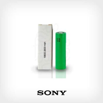 Batería-Sony-VTC5-18650-2600mAh-30A--YonofumoYovapeo
