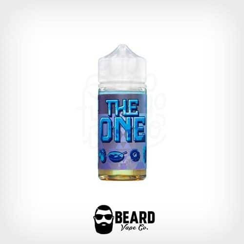 Blueberry-The-One-Beard-Vape-Yonofumo-Yovapeo