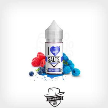 Blueraspberry-I-Love-Salts-Mad-Hatter-Yonofumo-Yovapeo