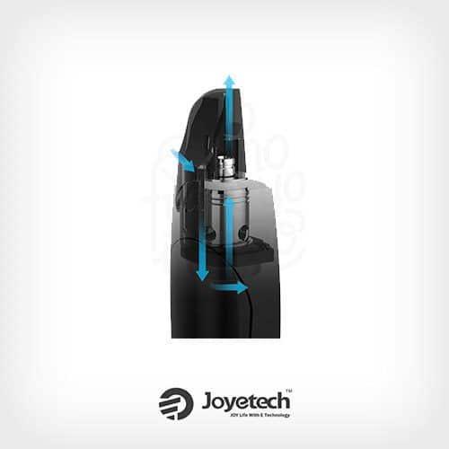 Exceed-Edge-Pod-Joyetech---Yonofumo-Yovapeo