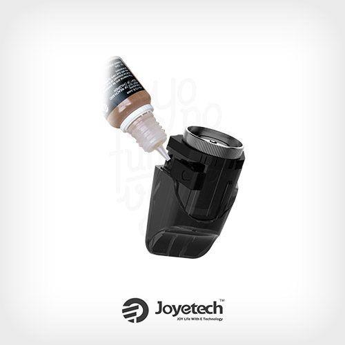 Exceed-Edge-Pod-Joyetech----Yonofumo-Yovapeo